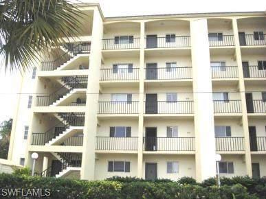 Fort Myers Beach, FL 33931 :: We Talk SWFL