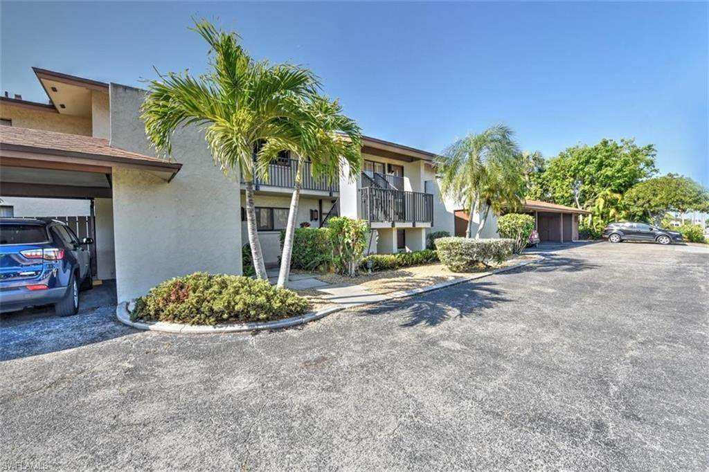 808 Cape Coral Parkway - Photo 1