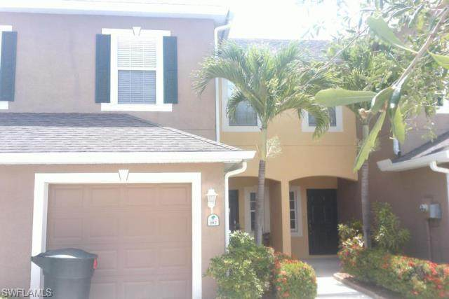 3638 Pine Oak Circle #102, Fort Myers, FL 33916 (#221026528) :: We Talk SWFL