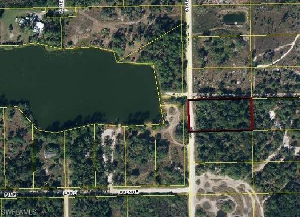 625 S Coral Street, MONTURA RANCHES, FL 33440 (MLS #221026598) :: Premiere Plus Realty Co.