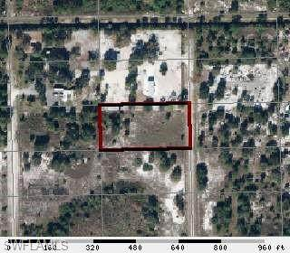 830 S Verda Street, MONTURA RANCHES, FL 33440 (MLS #221026893) :: Waterfront Realty Group, INC.