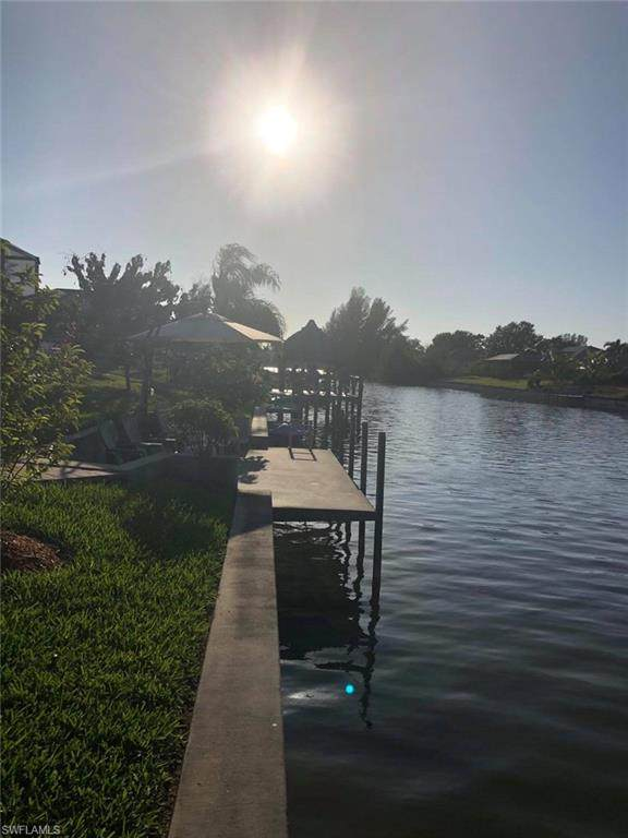 1215 SW 37th Street, Cape Coral, FL 33914 (MLS #221026917) :: Tom Sells More SWFL | MVP Realty