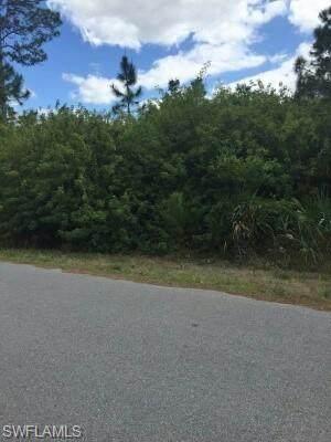 Burri Terrace, North Port, FL 34288 (MLS #221027225) :: NextHome Advisors