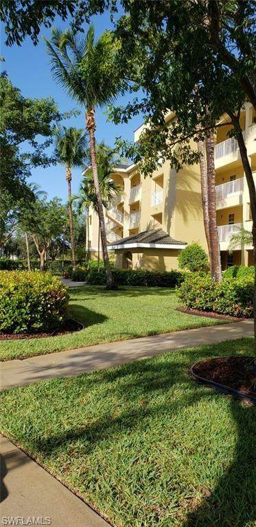 1781 Four Mile Cove Parkway #144, Cape Coral, FL 33990 (MLS #221027826) :: Medway Realty
