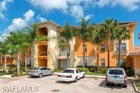 3948 Pomodoro Circle #204, Cape Coral, FL 33909 (MLS #221027904) :: Realty Group Of Southwest Florida