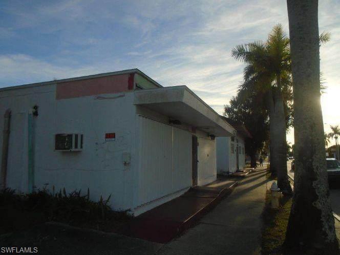 3864 Palm Beach Boulevard - Photo 1