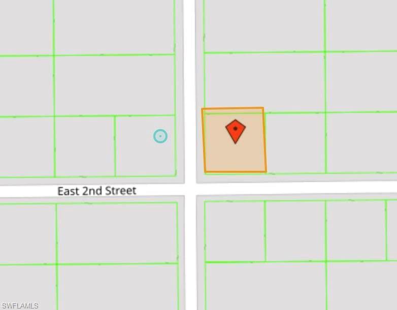 3801 2nd Street - Photo 1