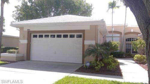 14301 Patty Berg Drive, Fort Myers, FL 33919 (MLS #221028552) :: Waterfront Realty Group, INC.