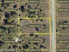 1513 Leroy Avenue, Lehigh Acres, FL 33972 (#221028558) :: Southwest Florida R.E. Group Inc