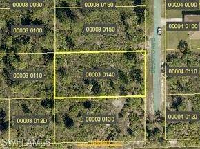 1203 Desoto Avenue, Lehigh Acres, FL 33972 (#221028574) :: Southwest Florida R.E. Group Inc
