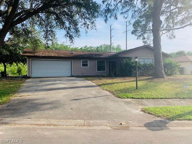 15780 Treasure Island Lane, Fort Myers, FL 33905 (MLS #221028877) :: #1 Real Estate Services
