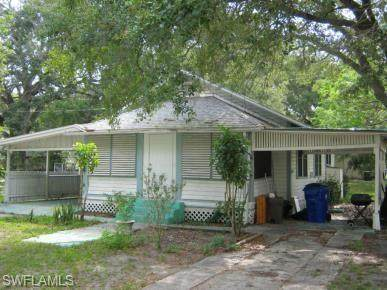 2525 Broadway, Fort Myers, FL 33901 (MLS #221029033) :: Waterfront Realty Group, INC.