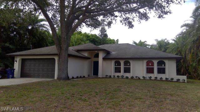 6724 Garland Street, Fort Myers, FL 33966 (MLS #221029593) :: Waterfront Realty Group, INC.
