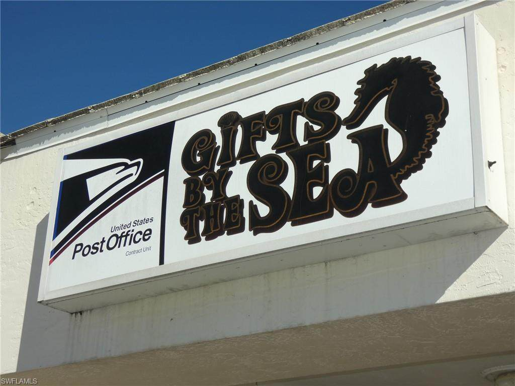 7205 Estero Boulevard - Photo 1