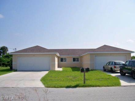 4516 20th Street SW, Lehigh Acres, FL 33973 (MLS #221029777) :: RE/MAX Realty Group