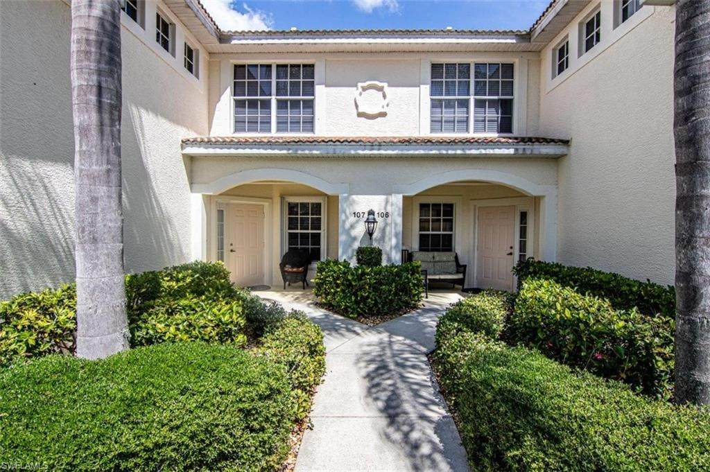 10110 Colonial Country Club Boulevard - Photo 1