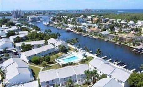 18056 San Carlos Boulevard #166, Fort Myers Beach, FL 33931 (#221030354) :: Caine Luxury Team