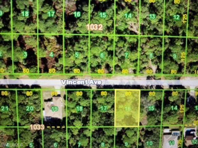 18163 Vincent Avenue - Photo 1
