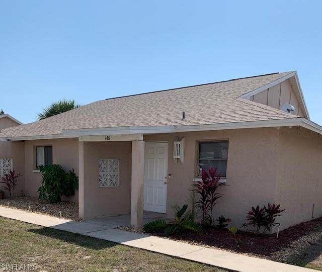 27670 S View Drive #146, Bonita Springs, FL 34135 (#221031326) :: The Michelle Thomas Team