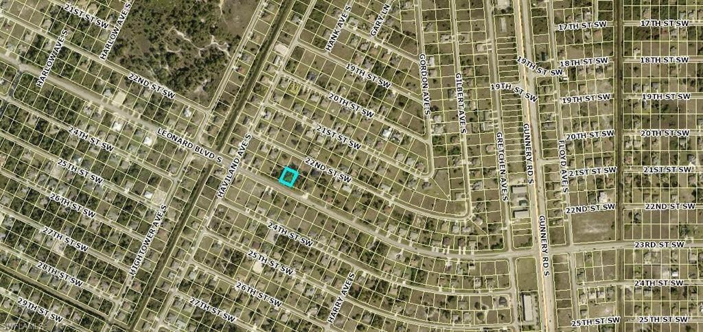 4540/4542 Leonard Boulevard - Photo 1