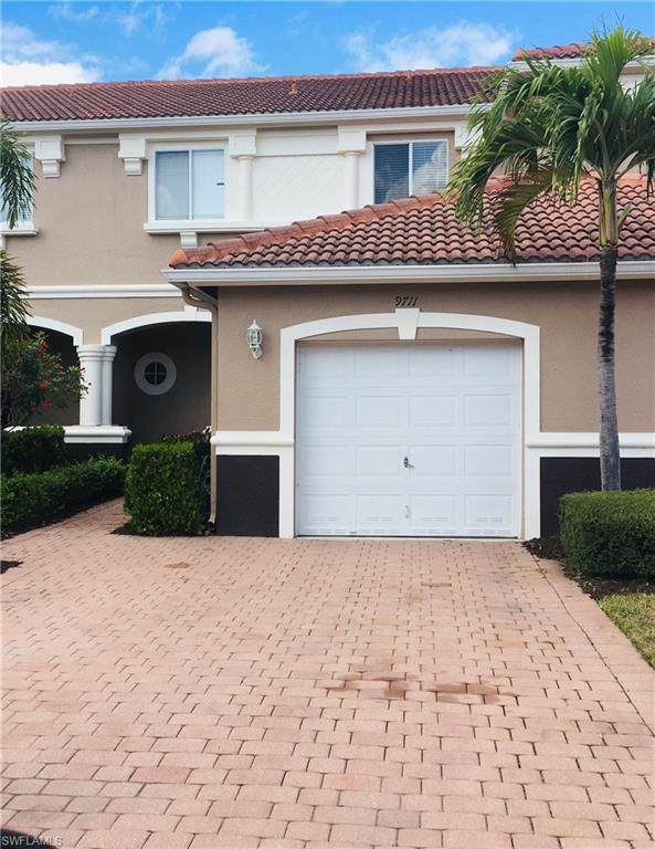 9711 Roundstone Circle, Fort Myers, FL 33967 (MLS #221033242) :: Wentworth Realty Group