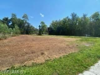 5414 Avenue E, Bokeelia, FL 33922 (MLS #221033307) :: Wentworth Realty Group