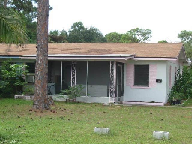 2550 Jackson Street, Fort Myers, FL 33901 (MLS #221033853) :: Premiere Plus Realty Co.