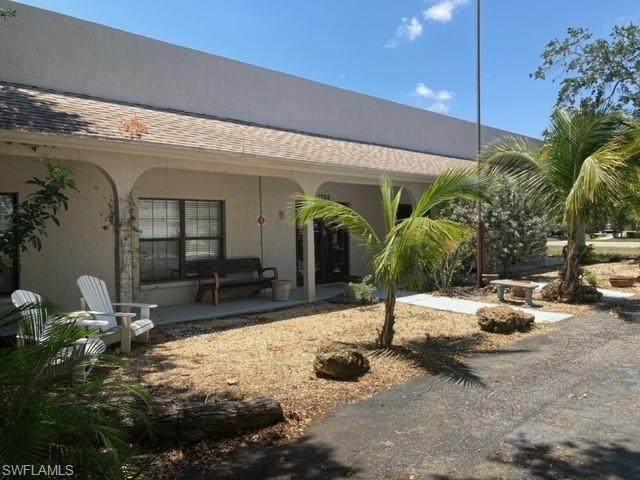 Cape Coral, FL 33904 :: RE/MAX Realty Team