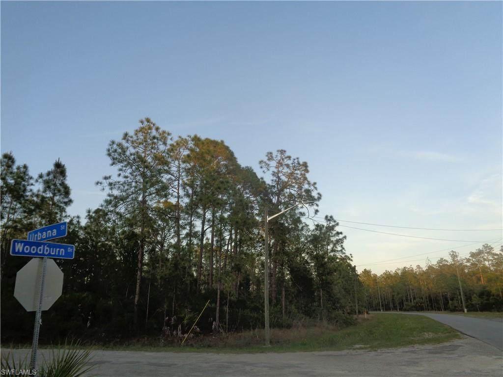 318 Woodburn Drive - Photo 1