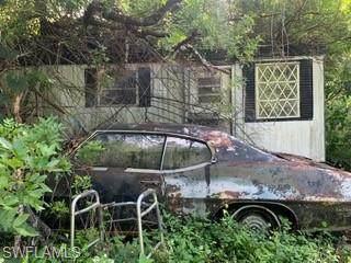 8219 Penny Drive - Photo 1