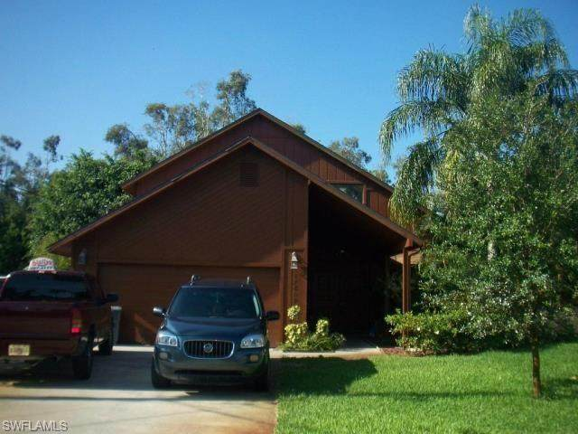 17609 Brentwood Court, Fort Myers, FL 33967 (MLS #221034894) :: Clausen Properties, Inc.