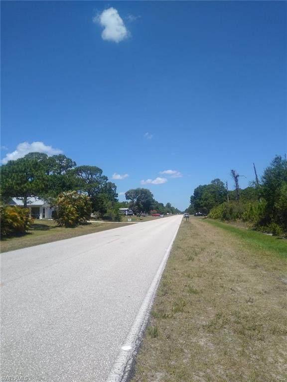 5560 Gillot Boulevard - Photo 1