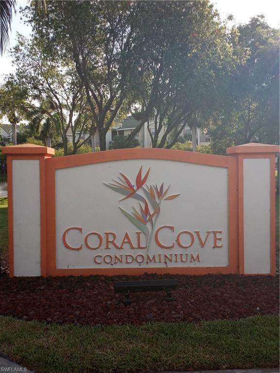 1775 Four Mile Cove Parkway #1212, Cape Coral, FL 33990 (MLS #221035023) :: Clausen Properties, Inc.