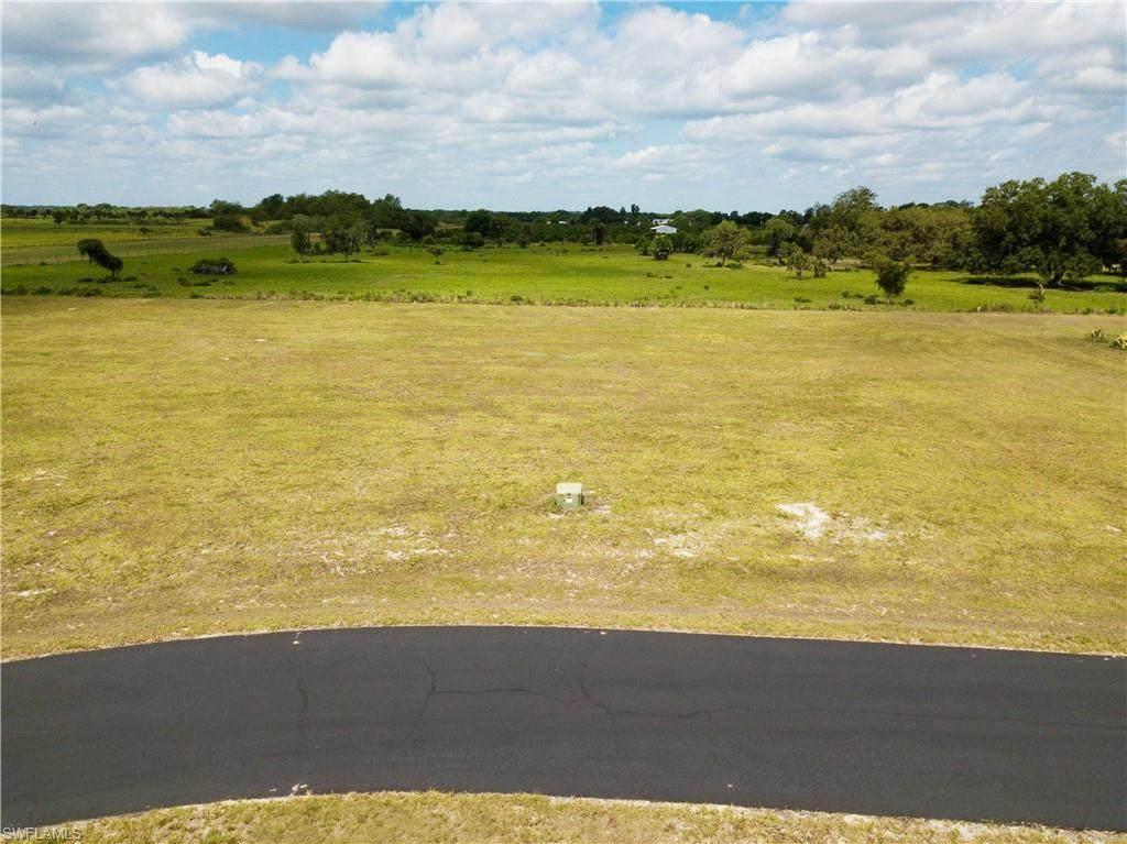 1598 Lindbergh Loop - Photo 1
