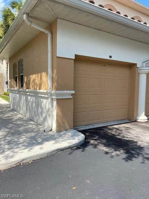 3961 Pomodoro Circle #103, Cape Coral, FL 33909 (MLS #221035137) :: Premiere Plus Realty Co.