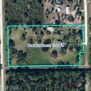 620 N Willow Street, Clewiston, FL 33440 (MLS #221035154) :: Domain Realty