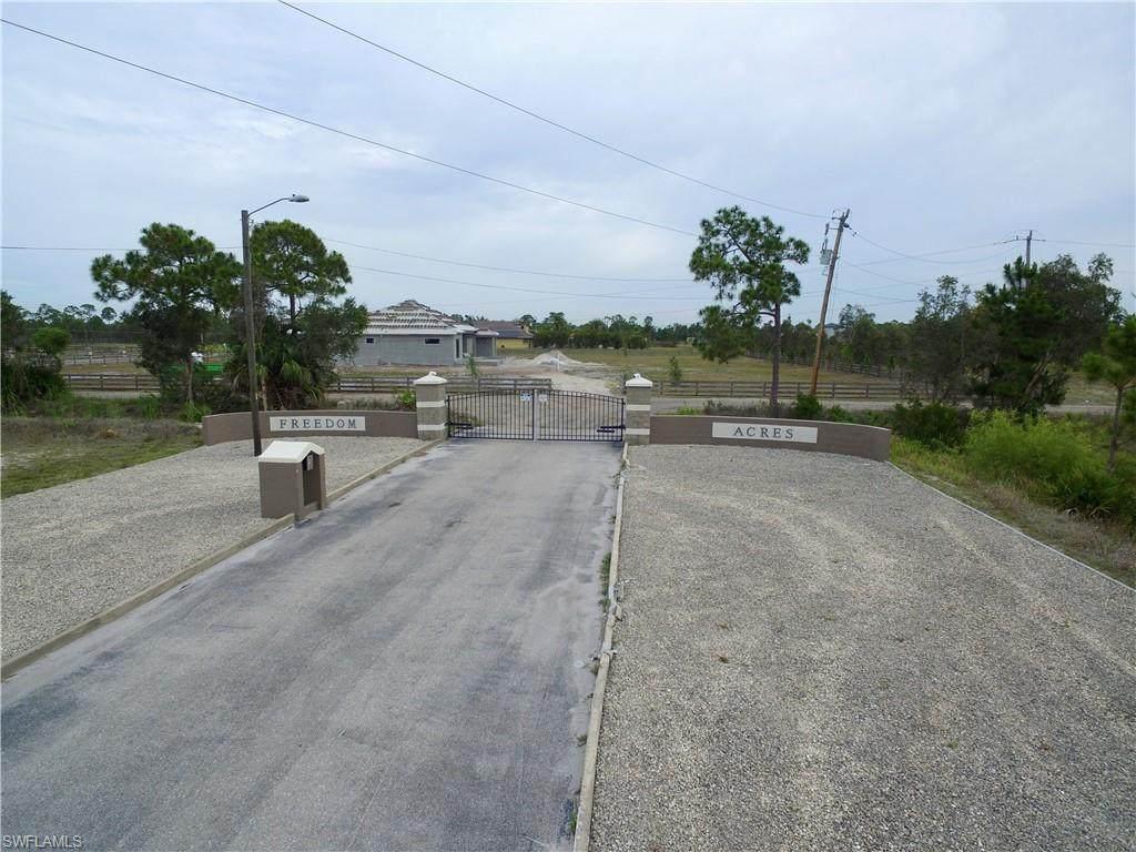 3110 Freedom Acres - Photo 1