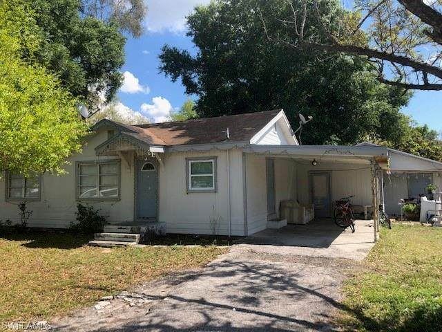 4858 Garcia Avenue, Fort Myers, FL 33905 (MLS #221035743) :: Waterfront Realty Group, INC.