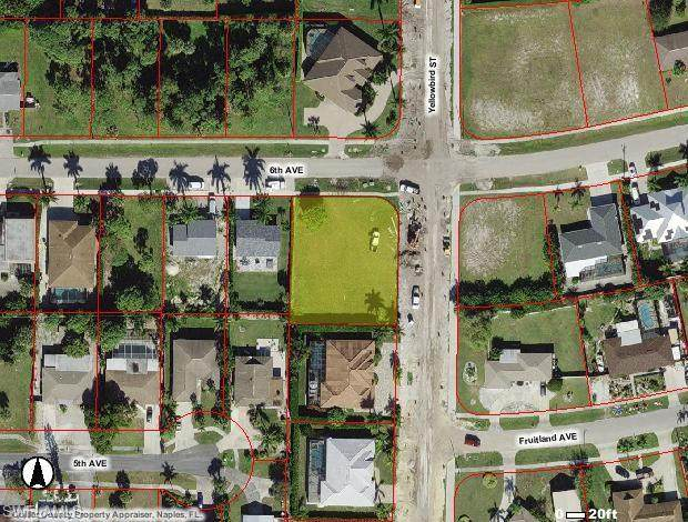 612 Yellowbird Street, Marco Island, FL 34145 (MLS #221036117) :: Clausen Properties, Inc.