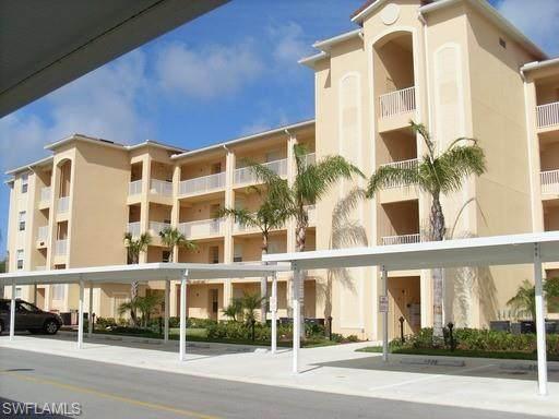 8490 Kingbird Loop #944, Estero, FL 33967 (MLS #221036179) :: The Naples Beach And Homes Team/MVP Realty