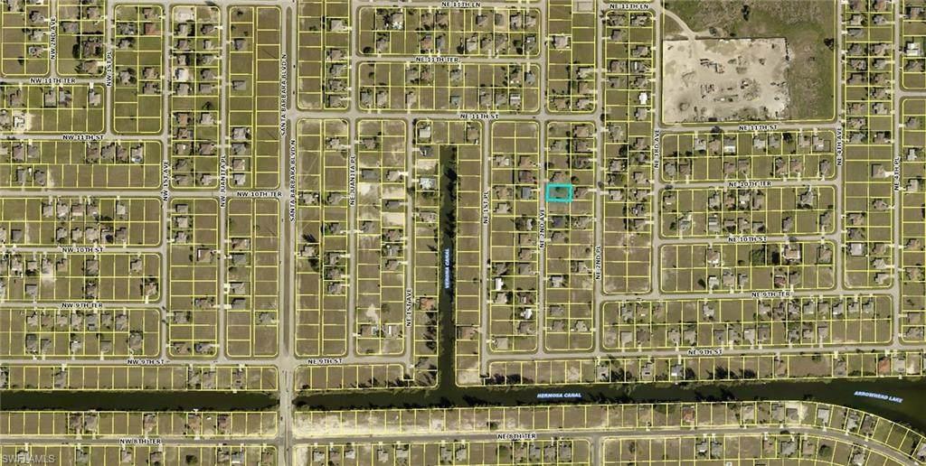 1013 2nd Avenue - Photo 1