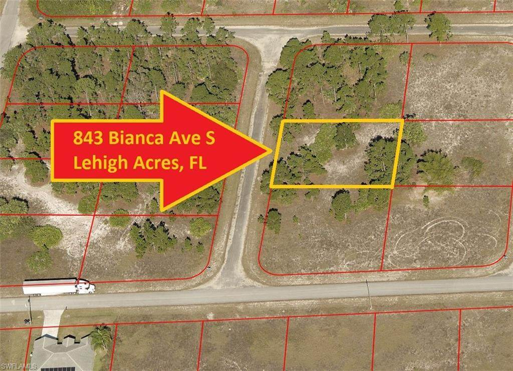 843 Bianca Avenue - Photo 1