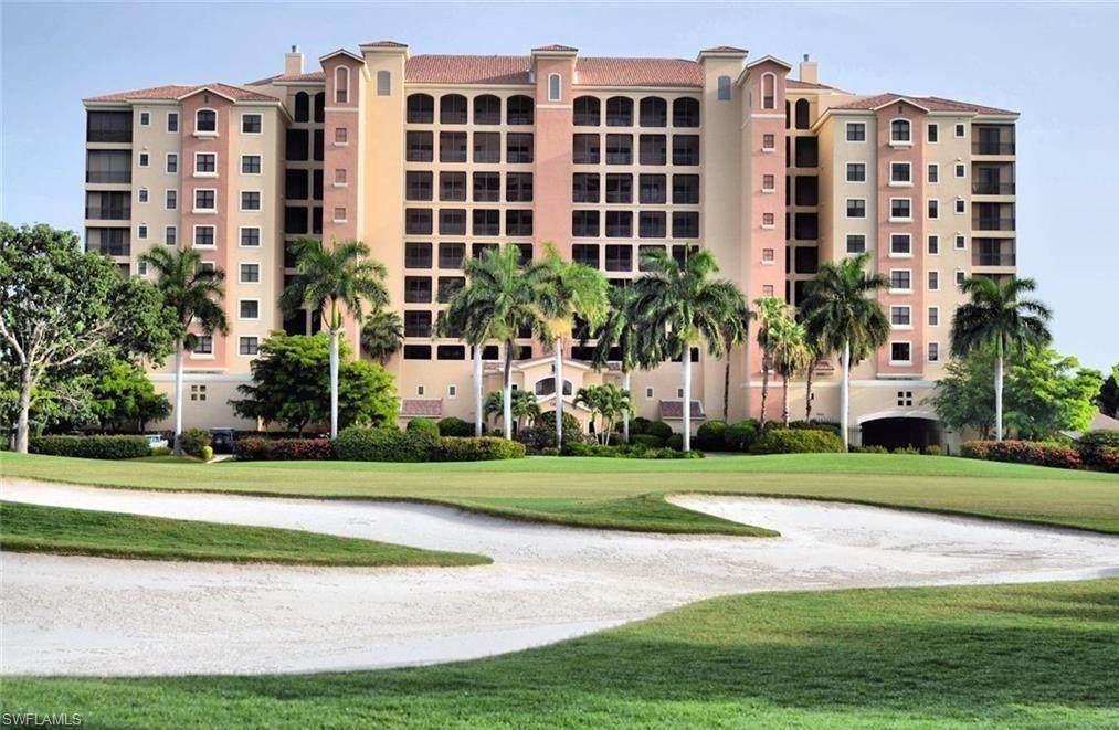 11600 Court Of Palms - Photo 1