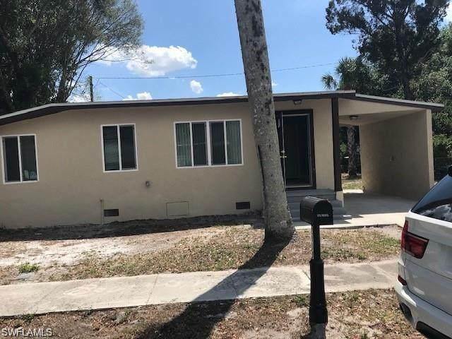 2030 Kurtz Street, Fort Myers, FL 33901 (MLS #221040118) :: Clausen Properties, Inc.