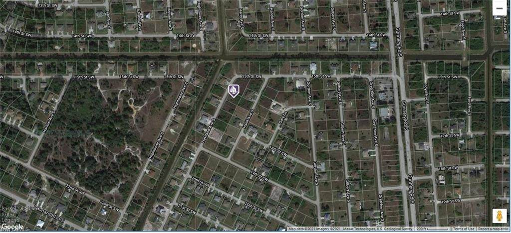 1509/1511 Haviland Avenue - Photo 1