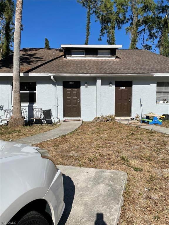 5529 / 5531 Tenth Avenue, Fort Myers, FL 33907 (MLS #221040339) :: Clausen Properties, Inc.