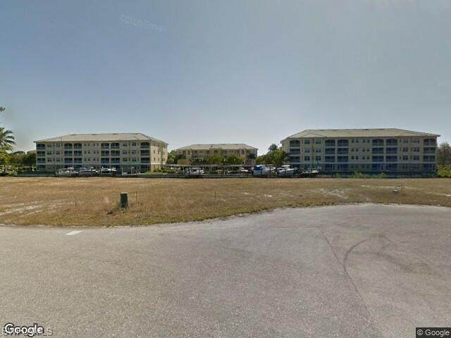 1900 Ottersrest Lane, Cape Coral, FL 33990 (#221040380) :: Jason Schiering, PA