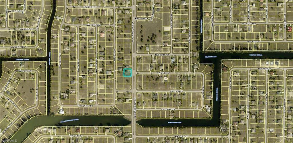 2602 El Dorado Boulevard - Photo 1