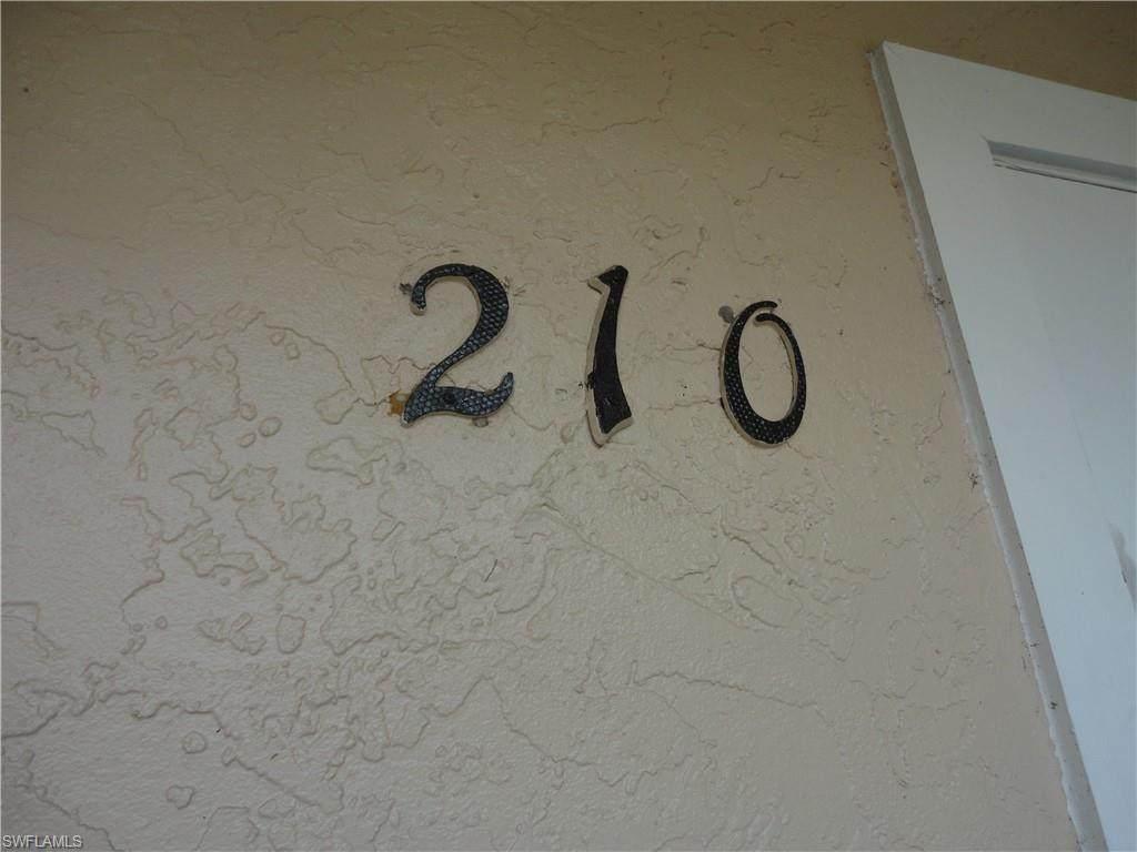 824 Alderman Street - Photo 1