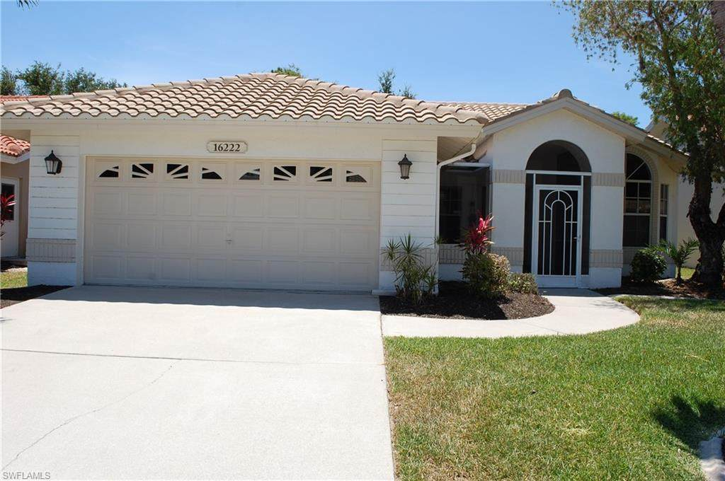 16222 Kelly Woods Drive - Photo 1